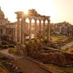 10 Mejores Lugares para Visitar en Italia
