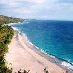 7 Exóticas Islas de Nusa Tenggara