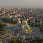 10 Mejores Lugares para Visitar en Bulgaria