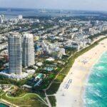 Las 10 mejores playas de Florida