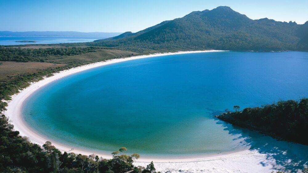 Las 10 mejores islas de Australia
