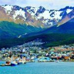 Las 7 regiones más bellas de Argentina