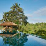 10 atracciones turísticas más importantes de Indonesia