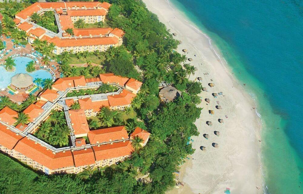 8 Mejores Resorts Todo Incluido de Puerto Plata