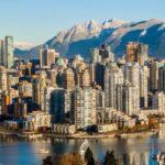 Las 16 mejores ciudades para visitar en Canadá