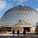 8 zoológicos más grandes del mundo