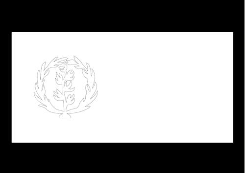 Bandera de Eritrea 4