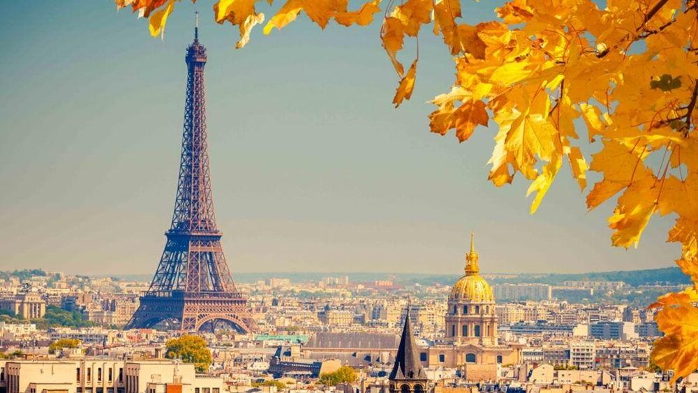Las 17 mejores ciudades para visitar en Francia