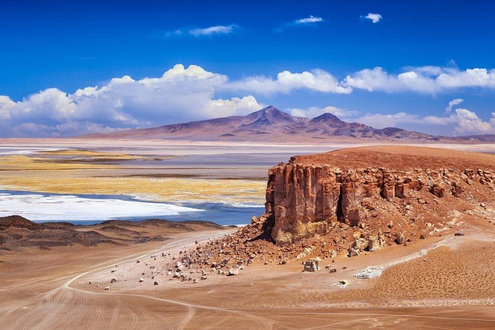 Los 12 pueblos más encantadores de Chile