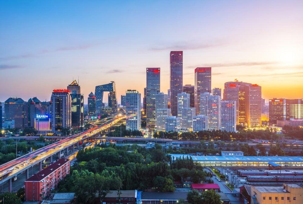 10 Mejores Lugares para Visitar en China