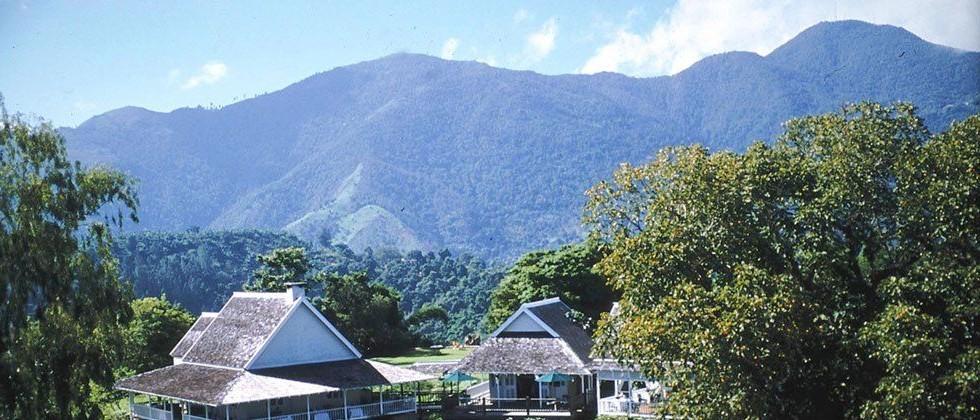 10 Mejores Lugares para Visitar en Jamaica