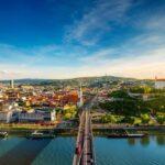 Los 10 mejores lugares para visitar en Eslovaquia