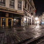 11 regiones más bellas de Bélgica