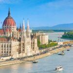 10 Mejores Lugares para Visitar en Hungría