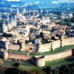19 mejores lugares para visitar en Occitanie, Francia