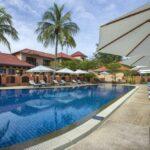 10 Mejores Resorts en la playa de Malaysia