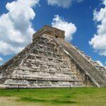 12 Mejores Cosas que Hacer en Mérida, México