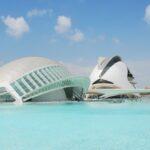 10 Atractivos Turísticos más destacados de Valencia