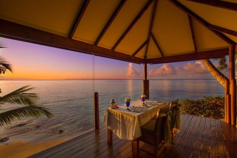 10 Mejores Resorts de Lujo en Seychelles