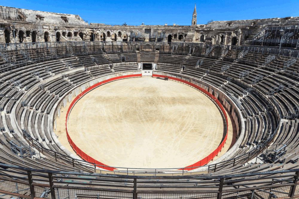 25 atracciones turísticas más importantes de Roma 2