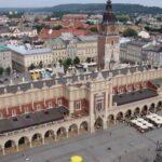 10 Mejores Lugares para Visitar en Polonia