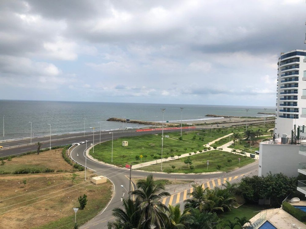 Donde alojarse en Cartagena Los mejores Hoteles