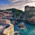Las 8 regiones más bellas de Croacia