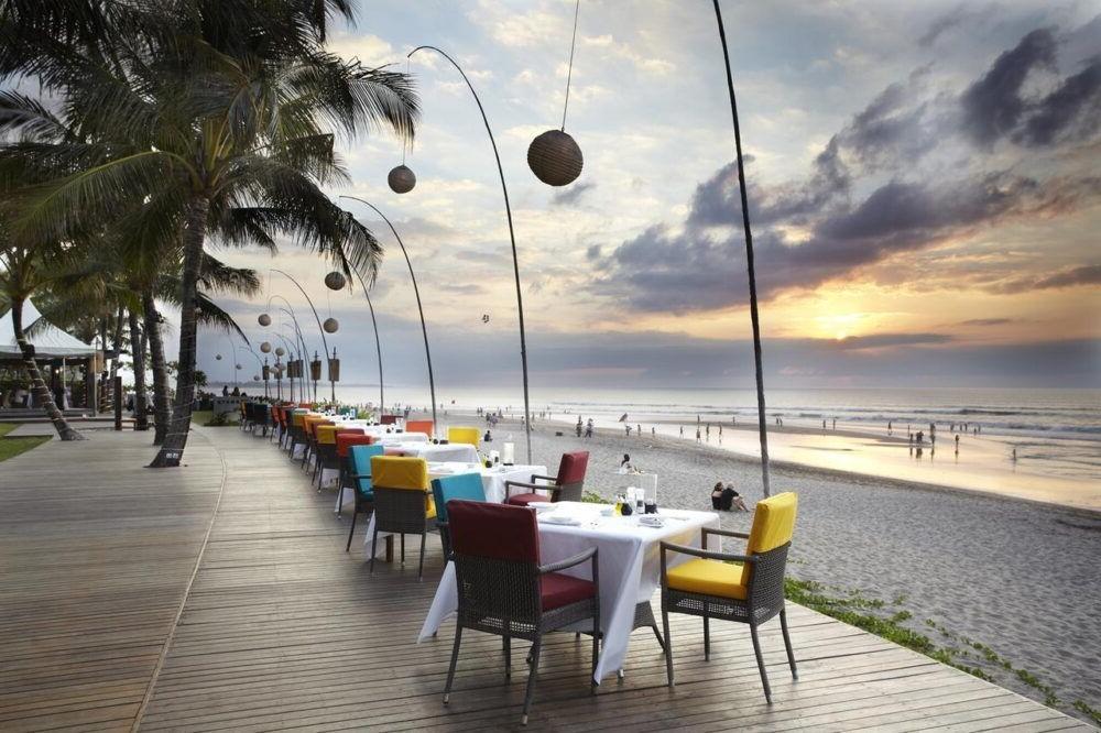 El Samaya Bali