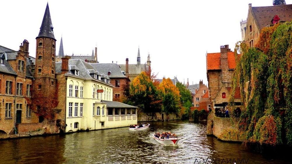 Flandes Occidental