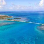 10 Mejores Lugares para Visitar en Florida