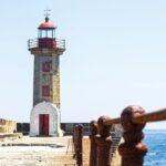 Dónde alojarse en Oporto: los mejores barrios y hoteles