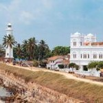15 atracciones turísticas más importantes de Sri Lanka