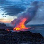 10 Mejores Lugares para Visitar en Hawaii