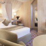 7 Mejores Hoteles Boutique en Paris