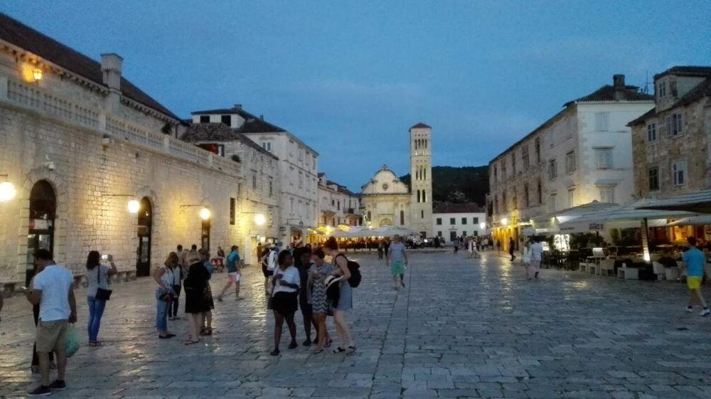 15 Mejores Islas Croatas