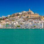 12 Mejores Destinos de Vacaciones de Playa en España