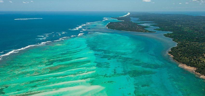 Atracciones turísticas más importantes de Madagascar 2