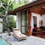 10 Mejores Resorts de lujo en Bali
