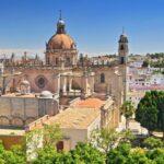 10 principales destinos en el sur de España