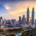 Las 6 regiones más bellas de Malasia