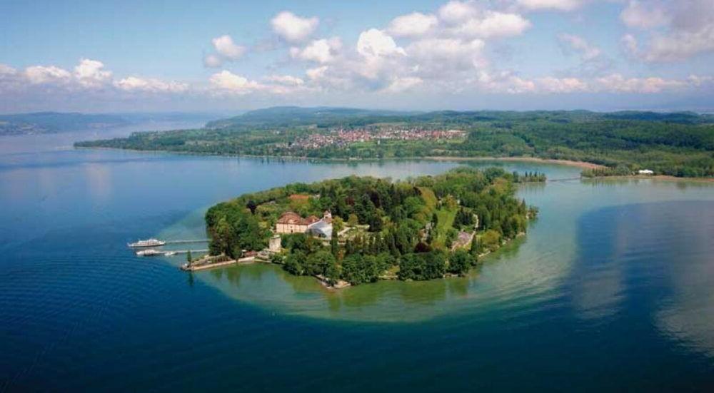 Lago Constance