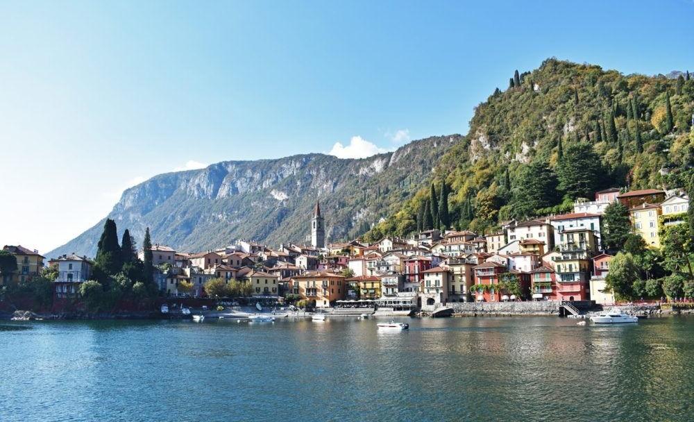 10 mejores viajes de un día desde Milán
