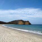 10 Mejores Playas del Ecuador
