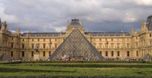 14 Mejores Museos del Mundo
