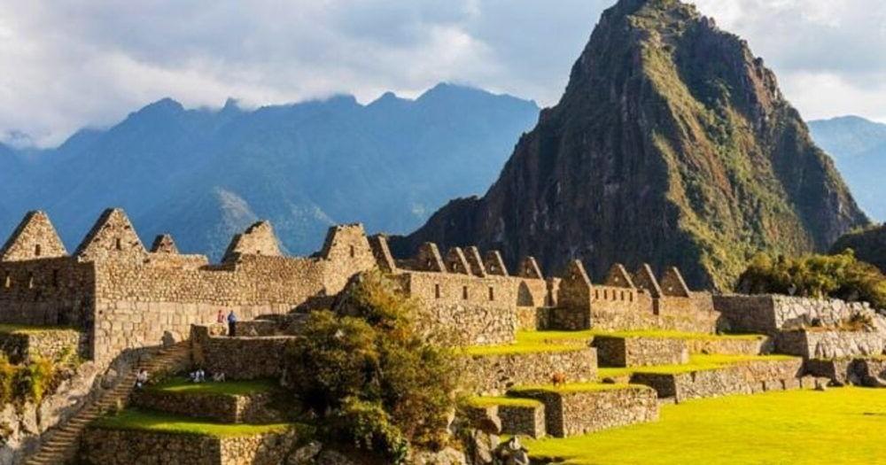 10 Mejores Lugares para Visitar en Perú