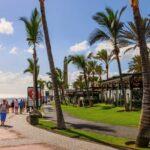 Dónde alojarse en Gran Canaria: Los mejores lugares y hoteles