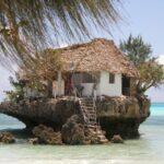 Donde alojarse en Zanzibar Los mejores Hoteles