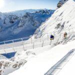7 mejores excursiones de un día desde Zurich
