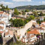 10 Mejores Lugares para Visitar en Portugal
