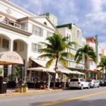 10 Atractivos Turísticos Principales en Miami